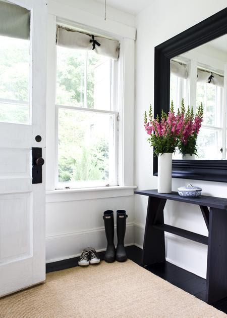 via www.houseandhome.com