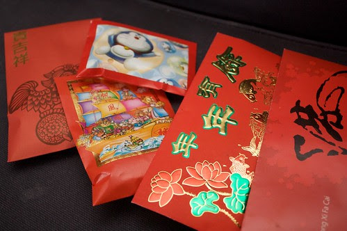 ang pau for grownups