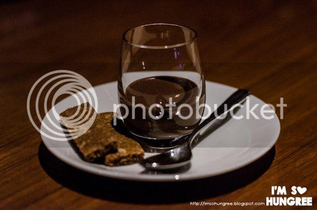 photo dinner-by-heston-4378_zps6p1xfpk4.jpg