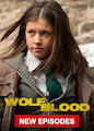 Wolfblood - Season 1