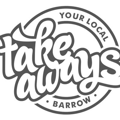 Takeaways Barrow (@TakeawaysBarrow) | Twitter