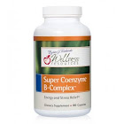 Wellness Resources Super Coenzyme B Complex 180 Caps