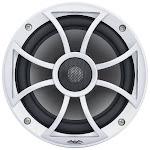 "Wet Sounds Recon 6-S 6-1/2"" Recon Series Marine Audio Coaxial Speakers"