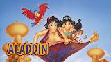 aladdin bad moon rising