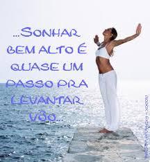 http://tbn3.google.com/images?q=tbn:tfs3cxU6y1Jd4M:http://luamizade.blogs.sapo.pt/arquivo/sonhar.jpg