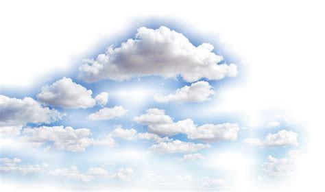 clouds sky form  photo  pixabay