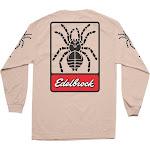 Edelbrock 289127 T-Shirt