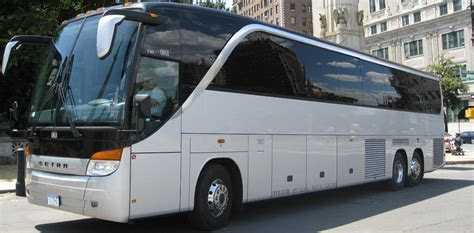Wedding shuttle bus & chauffeured limo rental in DC area