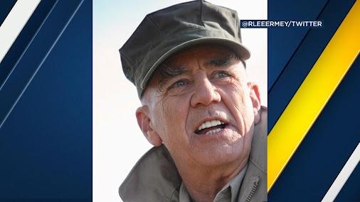 Actor R. Lee Ermey of Full Metal Jacket dies at 74 http://abc7news.com/3347922/ via @abc7newsbayarea