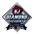 New Jersey Diamond Academy - $10 OFF Batting Cages!
