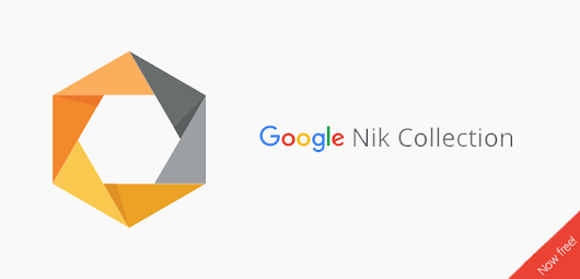 Google's Nik Collection For Professional Photographers Is Now Free To Download On OS X And Windows