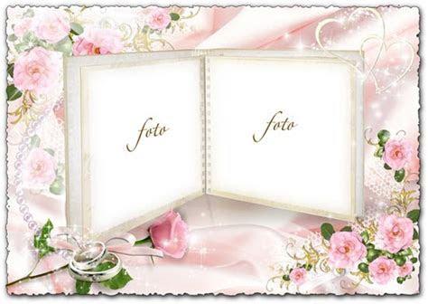 wedding anniversary frames photoshop » 4K Pictures   4K