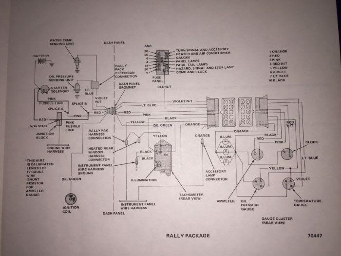 Diagram Amc Amx Wiring Diagram Full Version Hd Quality Wiring Diagram Acewiring19 Newsetvlucera It