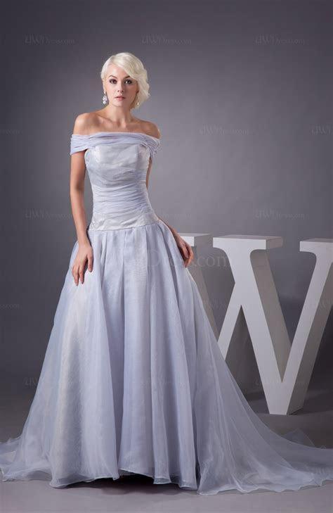 Wisteria Allure Bridal Gowns Sexy Traditional Unique