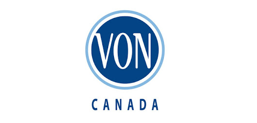 VON has a wide range of services to help seniors on Manitoulin