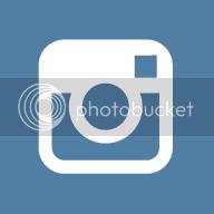 photo instagram-dreamstale43_zpsd13k3szp.png