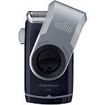 Braun Mobile Shaver, M-90 1 ea by Pharmapacks