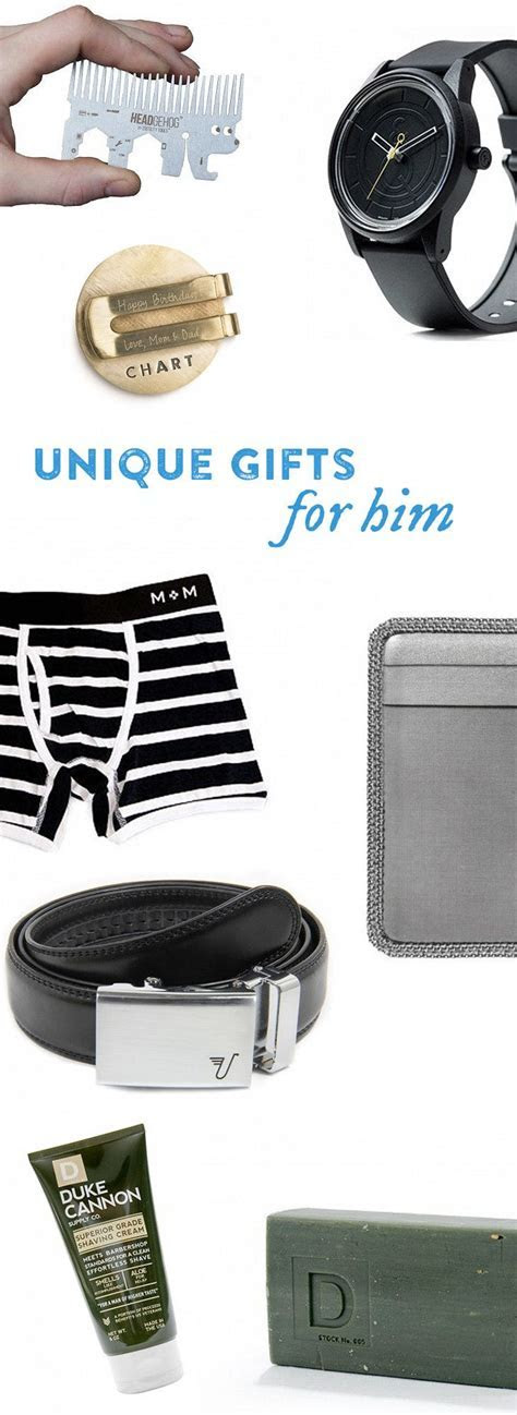 Best 25  Thoughtful gifts for him ideas on Pinterest   Diy