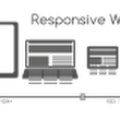 Responsive Website Development for Dynamic Online Experience