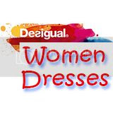 Desigual's Spring-Summer 2014 Collection