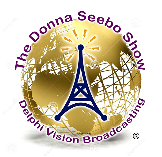 Donna Seebo Radio Show Interview