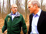 Mr.Bush