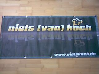 Mein Banner