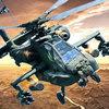 Gunship Strike 3D v1.0.3 Cheats