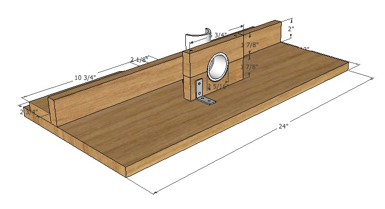 Sketchup Woodworking Plans Free Woodworking New Albany