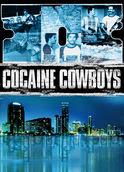 Cocaine Cowboys   filmes-netflix.blogspot.com.br
