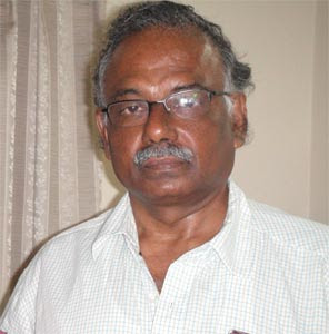 raveendran_300