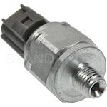 Standard Ignition BST118 Brake Fluid Level Sensor