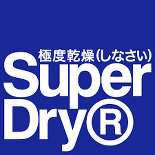 a5f6622ba4 Google News - Superdry - Latest