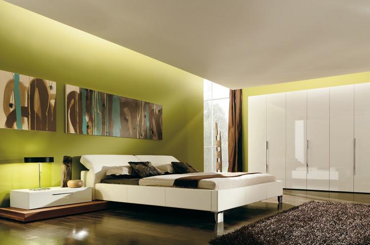 Amazing Bedroom Interior Design Ideas 750 x 497 · 103 kB · jpeg