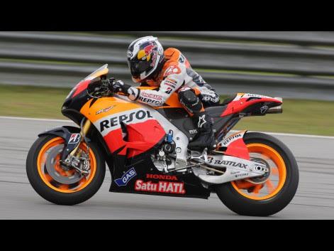 Dani-Pedrosa-Repsol-Honda-Team-Sepang-Test-531280