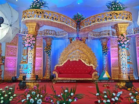 Wedding Planners ? Event Management Company in Pondicherry