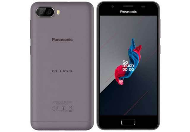 Panasonic Eluga Ray 500, Eluga Ray 700 with 3GB RAM Launched