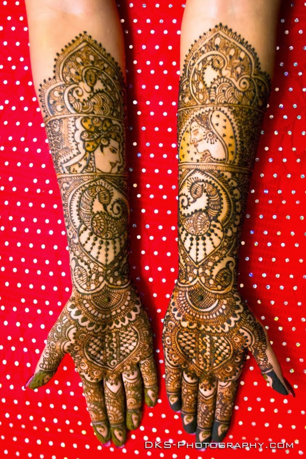 Full-Hand-Foot-Mehndi-Design-Picture-New-Indian-Pakistani-Mehndi-Patterns-for-Girls-Womens-5
