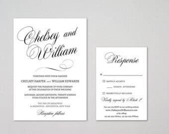 Printable Wedding Invitations and by Invitationstemplates