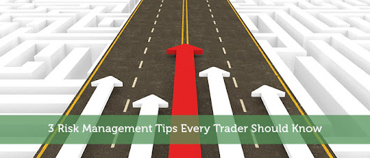 3 Risk Management Tips Every Trader Should Know - Modest Money