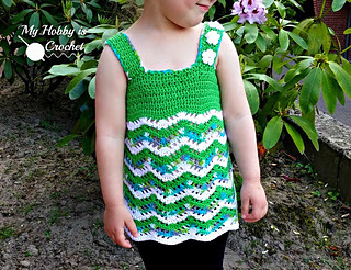 Chevron_crochet_top_free_pattern_myhobbyiscrochet_small2