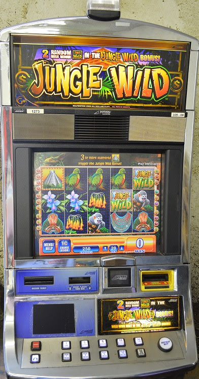 : one arm bandit slot machine Select Your Cookie Preferences We use cookies and similar tools to enhance your shopping experience, to provide our services, understand how customers use our services so we can make improvements, and display ads.
