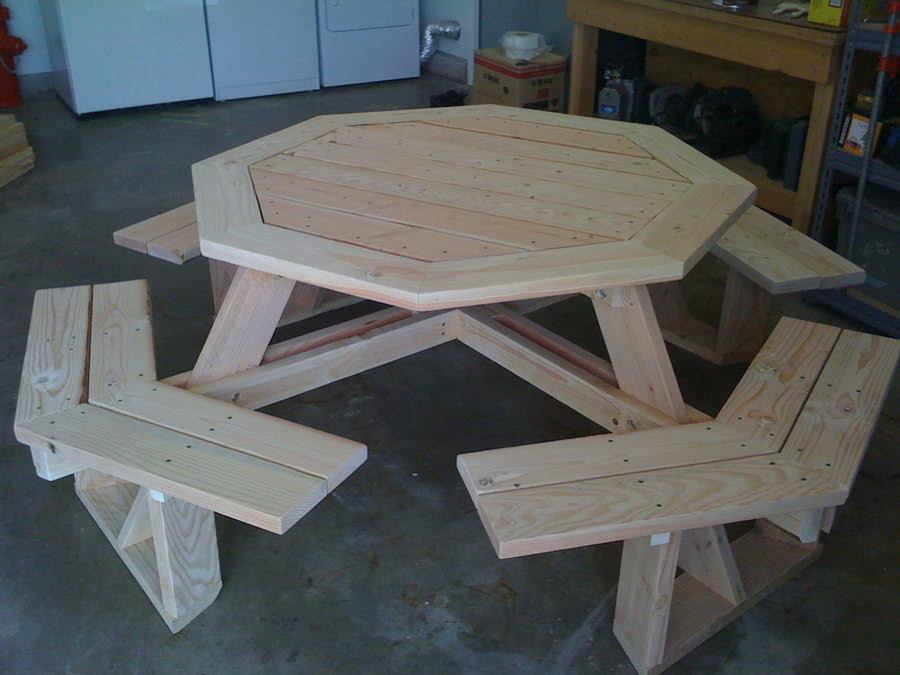 Hexagon picnic table plans download images table decoration ideas hexagon picnic table plans download image collections table hexagon picnic table plans download image collections table watchthetrailerfo