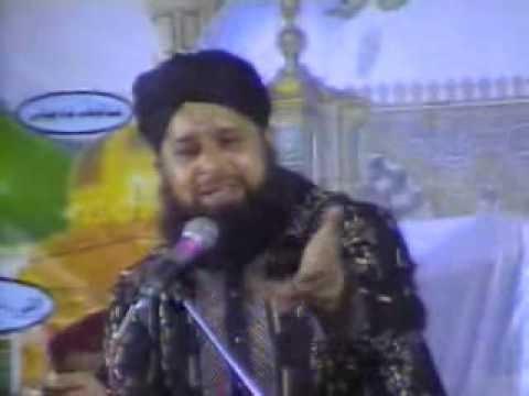 Zaer-E-Koey Jinaah Ahista Chal Naat Lyrics