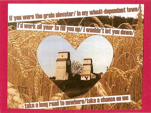 grainelevator valentine
