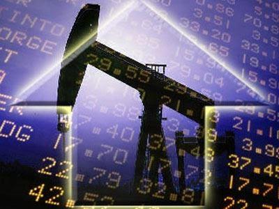 Κάτω από τα 97 δολάρια το πετρέλαιο