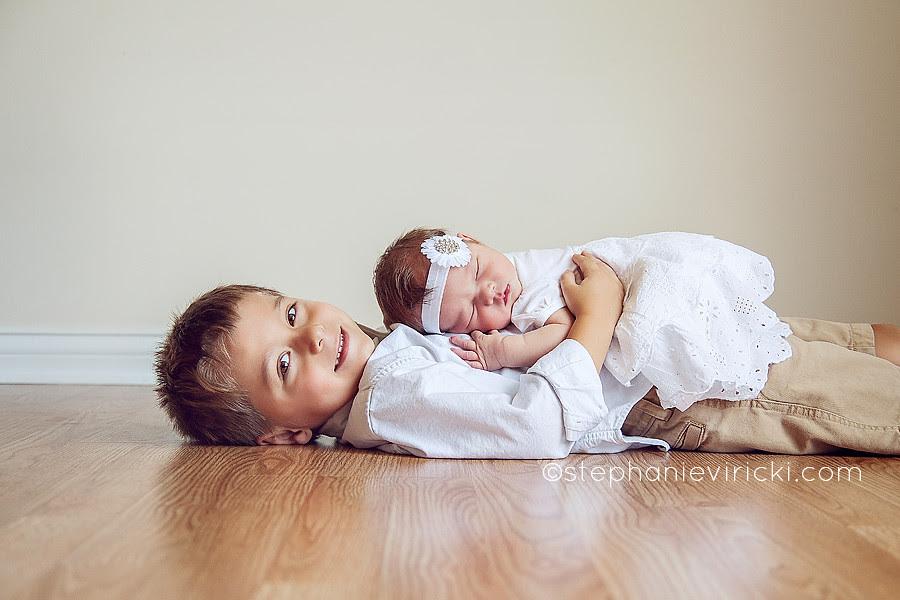 louisville-kentucky-newborn-photographer-2512