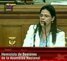 Venezuela_Blanca_Eekhout01