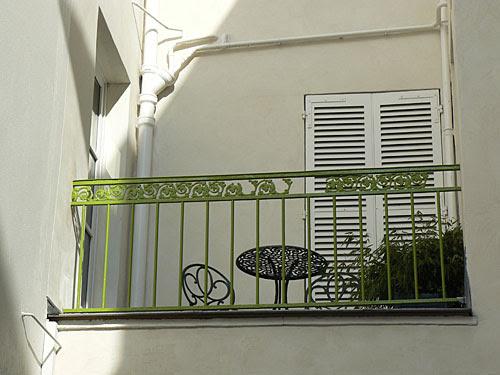 tite terrasse rue Jacob.jpg
