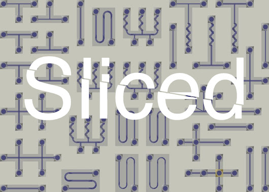 3D Printing News Sliced: 3D Systems, European Defence Agency, Carbon, Sculpteo